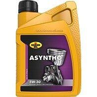 Kroon-Oil Asyntho 5W-30