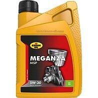 Kroon-Oil Meganza MSP 5W-30