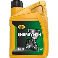 Kroon-Oil Enersynth FE 0W-16