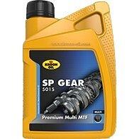 Kroon-Oil SP Gear 5015